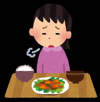 喉の違和感がある『咽喉頭異常 ... - kracie.co.jp